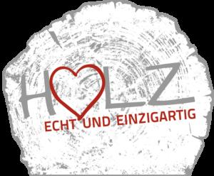 HAR_Holzscheibe_4C_mod2