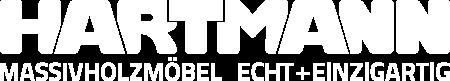 pmr-werbeagentur-hartmann-logo