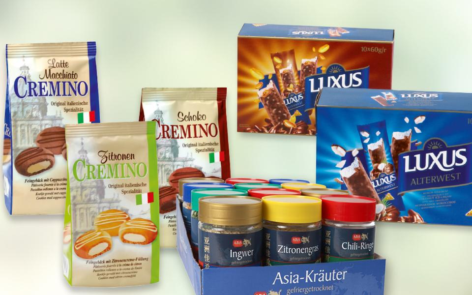pmr-kompetenzen-verpackung-food