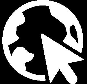 pmr_web_icon