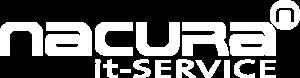 Nacura_Logo_weiss