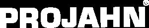 Projahn_Logo_weiss