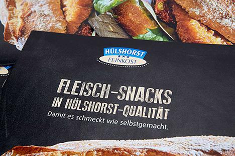 huelshorst_snack_broschüre_beitrag1