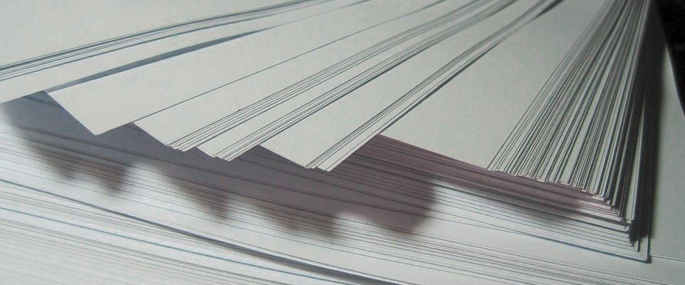 papier_wertigkeit